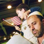 Muslims in U.S.A. the strategy of social integration