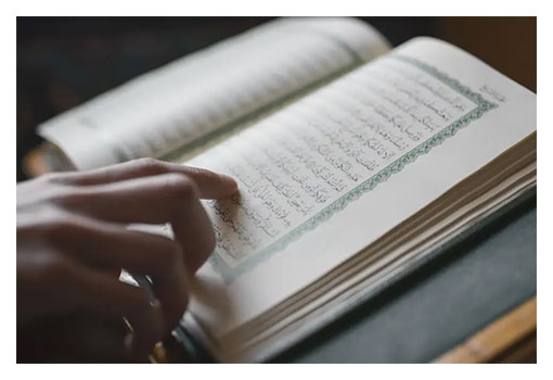 Muslim and Christian make new Quran translation to show the two religions' similarities