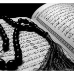 Reading the Quran: A Primer in History, Facts and Context